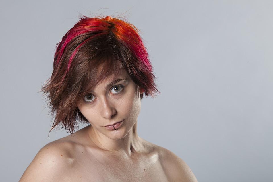 Cómo elegir el mejor color de pelo que te convenga