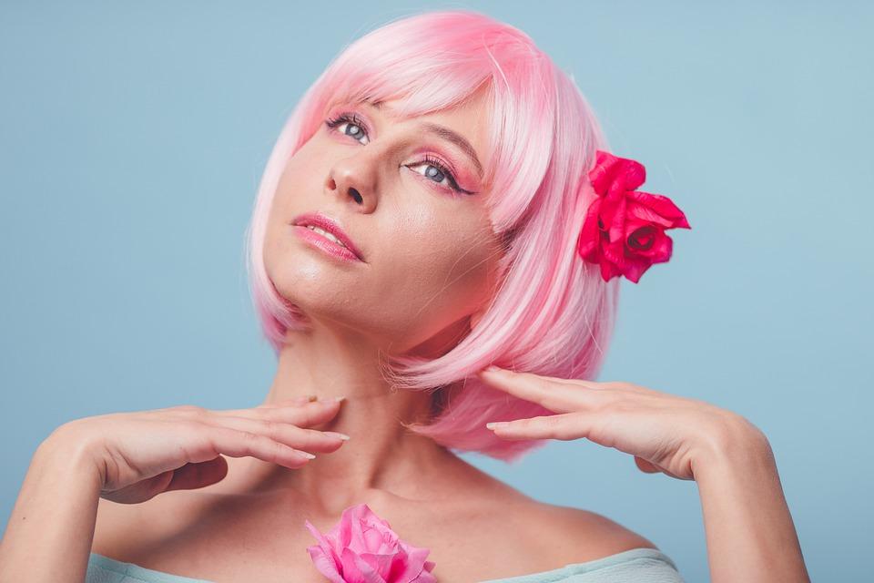 5 soluciones fáciles para corregir los problemas de color del cabello
