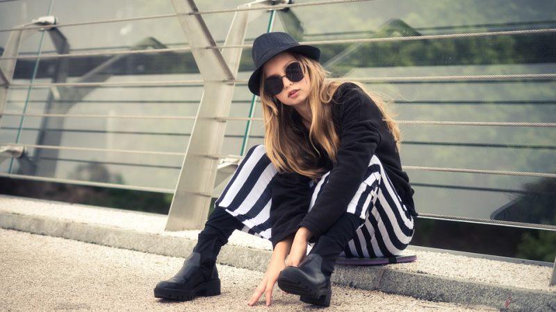 Los 5 mejores consejos de moda para mujeres