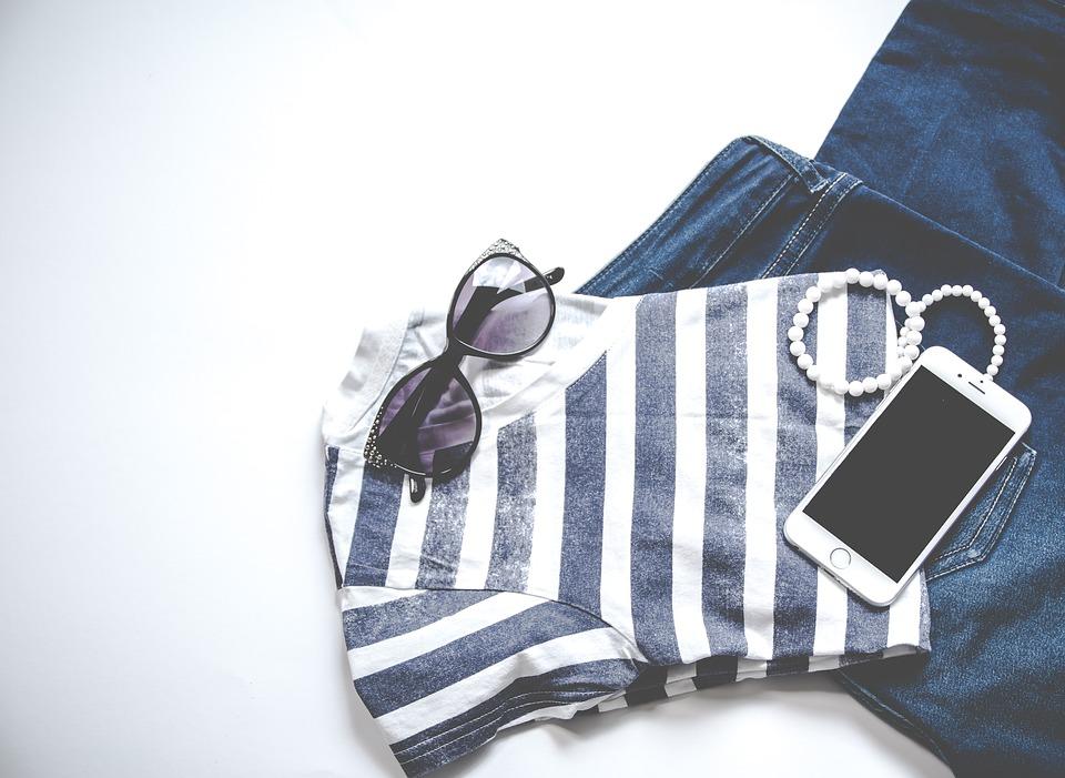 Los mejores consejos de moda de todos los tiempos (y cómo usarlos en la vida real)