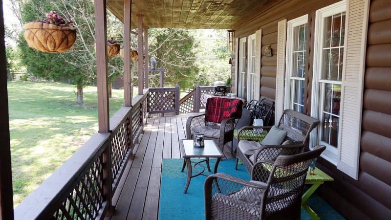 ¿Qué recursos pueden ayudar a mejorar la decoración del hogar?
