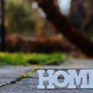 Renueva tu hogar para asegurar la habitabilidad que tanto mereces