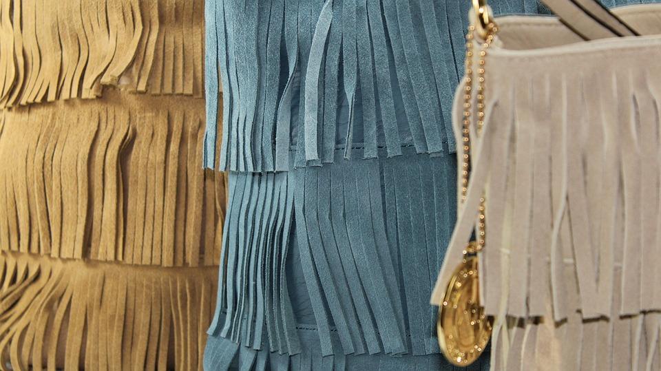 Cómo diseñar un vestido a medida: guía paso a paso