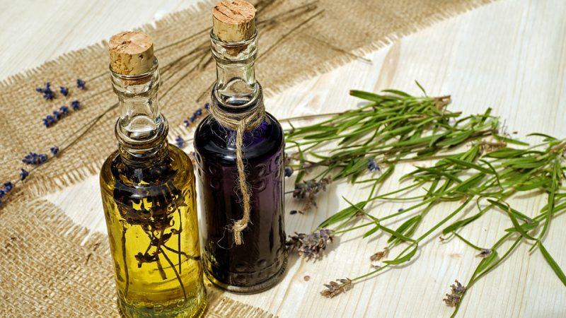 Cómo utilizar la aromaterapia para combatir el estrés y la ansiedad