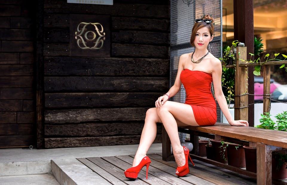 Ropa y complementos para lucir el look soñado y marcar tu estilo de vida