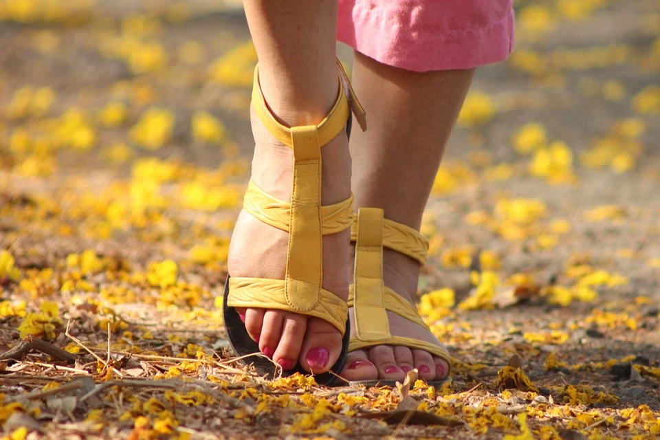 Prendas y accesorios increíbles para estar a la moda en cualquier época del año