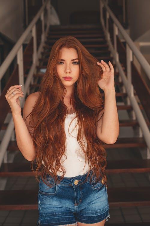 Un cabello brillante y sano: 5 consejos útiles que realmente funcionan