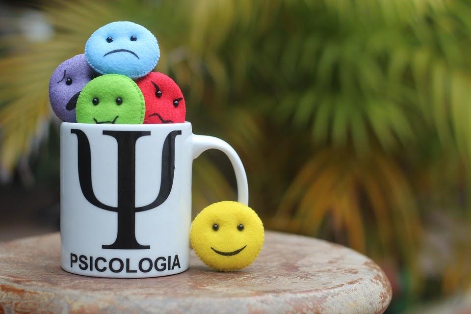 ¿A quién acudir cuando se necesita apoyo para alcanzar el equilibrio emocional?