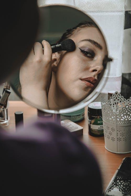 No te preocupes: 5 marcas de maquillaje 100% libres de crueldad