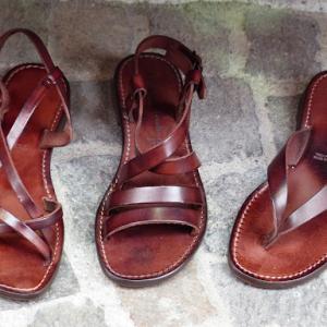 Consejos para estar a la moda en verano sin gastar mucho dinero