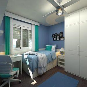 Consejos para acertar al 100% con la elección del mobiliario en una vivienda