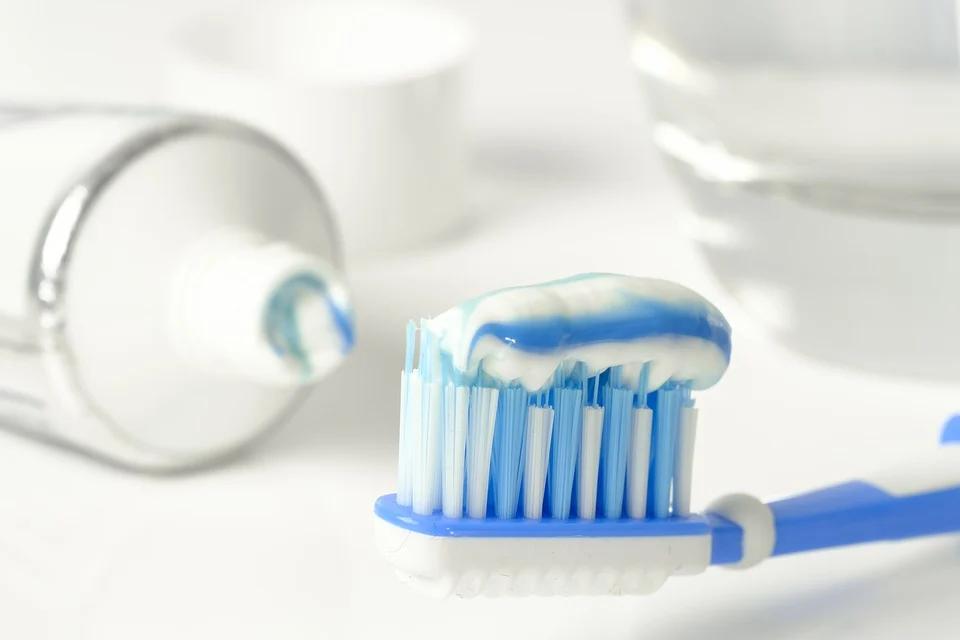 ¿Cuál es la mejor pasta dental para el cuidado de la sonrisa?