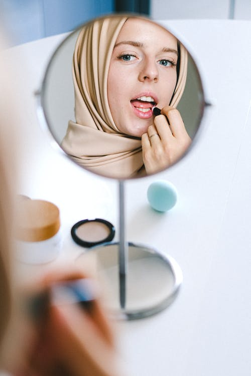 Maquillaje cero desperdicio: 3 recetas totalmente naturales y caseras