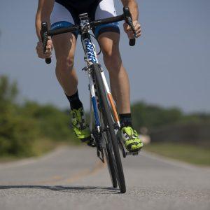 Cómo elegir las zapatillas de ciclismo adecuadas para ti