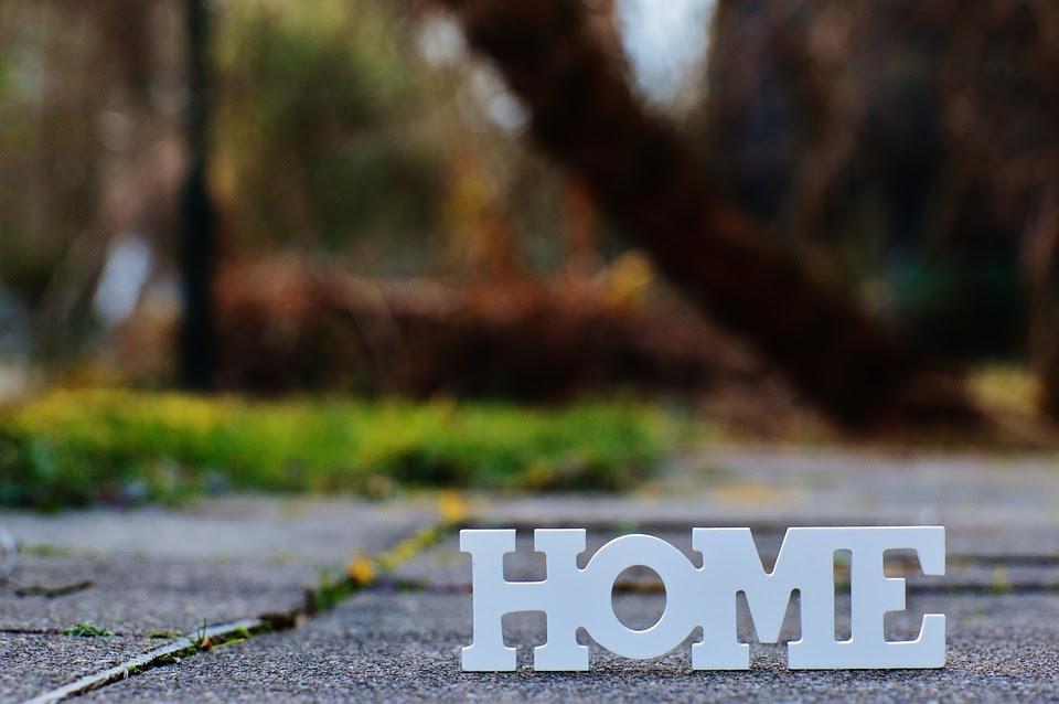 Detalles que hacen más práctico y estético el hogar
