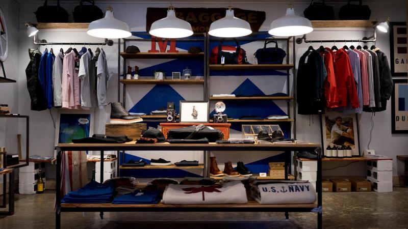 Consejos para comprar productos en tendencia y siempre estar a la moda